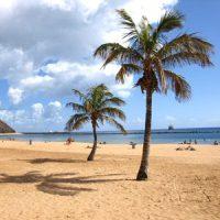 Wyspy Kanaryjskie (Gran Canaria) w grudniu za 497 PLN – loty bezpośrednie z bagażem!