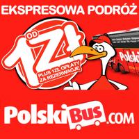 polskibuslogo