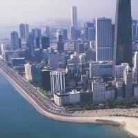Bardzo dobre ceny Lufthansy do Ameryki: Las Vegas 2163 PLN, Filadelfia 1773 PLN, Chicago za 1717 PLN i inne