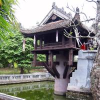 hanoi.pagoda