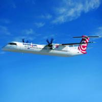 Eurolot – ruszyła sprzedaż nowych tras (ceny od 99 PLN)