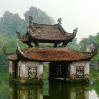 Wietnam 2012 – relacja z podróży część 1 (minął już drugi dzień w Sajgonie)