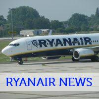 ryanairsamolotnews1