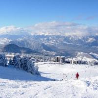 Grenoble już od 84 PLN w dwie strony (tanie loty na narty)