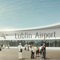 500 000 pasażer w Lublinie – gratulacje!
