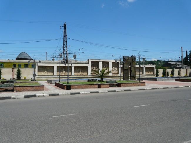 P1160798