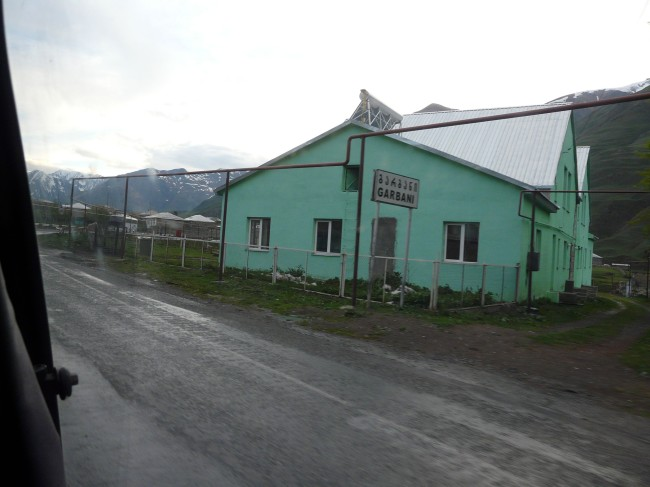 P1160999