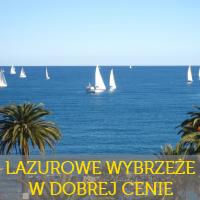 lazurowewybrzeze-marsylia-logo-200px