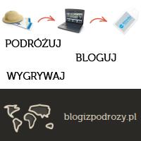 blogizpodrozy-logo200px