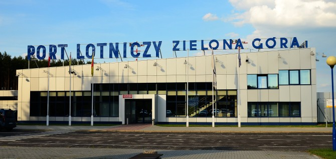 Zdj. Renata Łozowska, Maciej Wolański