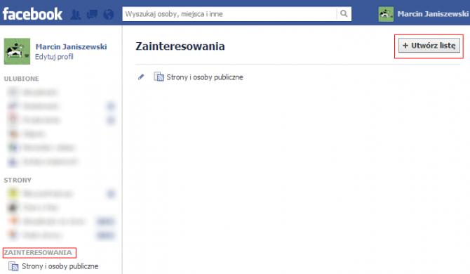 facebook-lista-01