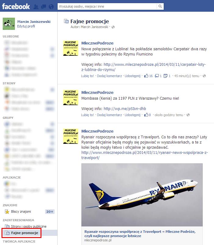 facebook-lista-04