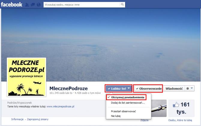 facebook-profil01a