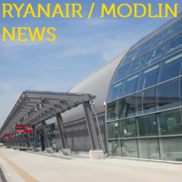 modlin-Ryanair-News-logo200px