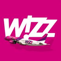 Wizz Air: nowa taryfa Wizz Plus oraz zmiana w rezerwacji lotów