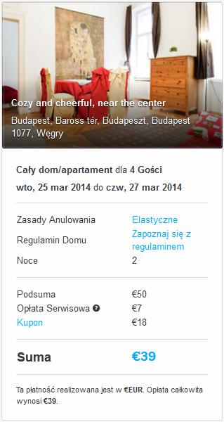 airbnb-rezerwacja-budapeszt