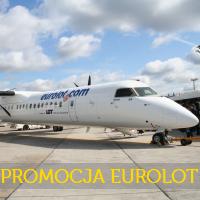 eurolot-samolot-promocja-logo200px