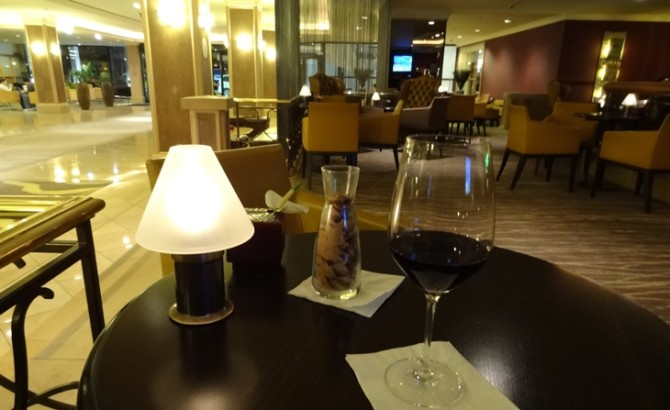 Członkowie IHG Rewards mogą też liczyć na różne przywileje, fot. HotelSpotter.pl