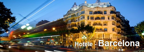 hotelGIF-Barcelona600x216px