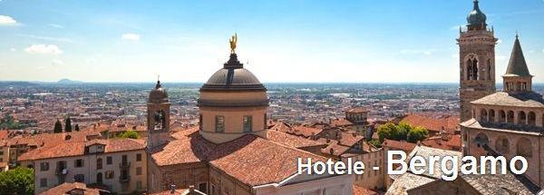 hoteleGIF-bergamo600x215px