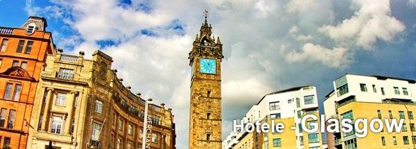 hoteleGIF-glasgow600x216px