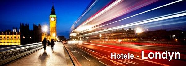 hoteleGIF-londyn600x215