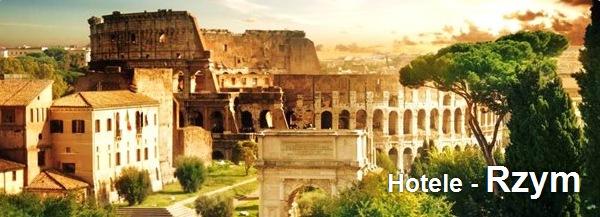 hoteleGIF-rzym1-600x217px
