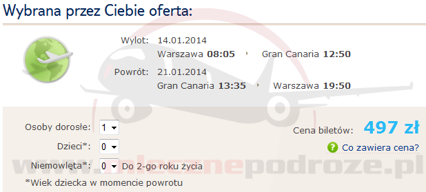 tui09-grancanaria497pln