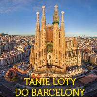 barcelona-tanie-loty-logo200px