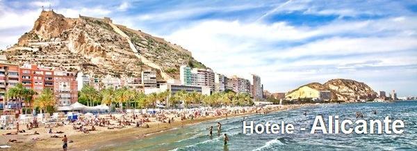 hoteleGIF-Alicante600x217px