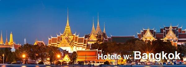 hoteleGIF-bangkok600x217px