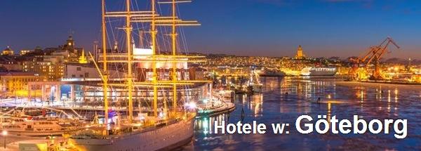 hoteleGIF-goteborg600x215px