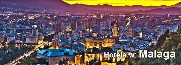 hoteleGIF-malaga600x217px