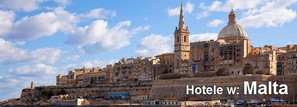 hoteleGIF-malta600x217px