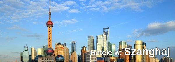 hoteleGIF-szanghaj600x215px