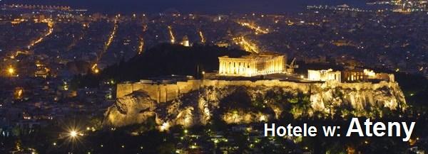 hoteleGIF-Ateny600x217px