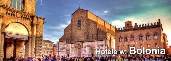hoteleGIF-bolonia600x216px