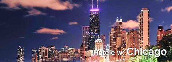 hoteleGIF-chicago600x216px