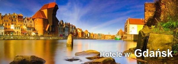hoteleGIF-gdansk600x216px