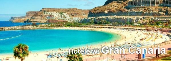 hoteleGIF-grancanaria600x217px