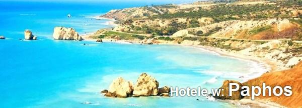 hoteleGIF-pafos600x216px
