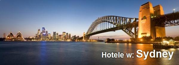 hoteleGIF-sydney600x217px