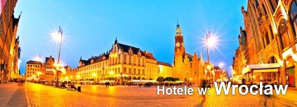 hoteleGIF-wroclaw600x217px