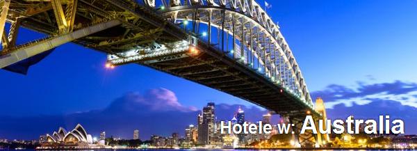 hoteleGIF-australia600x217px