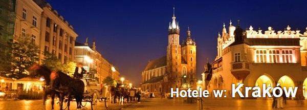 hoteleGIF-krakow600x215px