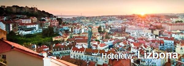 hoteleGIF-lizbona600x215px
