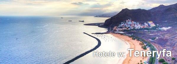 hoteleGIF-teneryfa600x217px