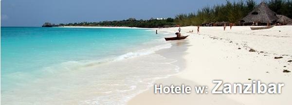 hoteleGIF-zanzibar600x216px