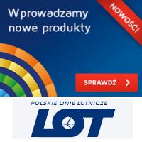 lot-nowe-trafy-logo200px