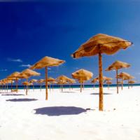 Tanie czartery: Grecja i Turcja za 397 PLN (z bagażem)